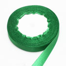 1.6cm Single faced Colour Ribbons