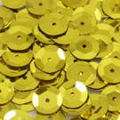 8mm - Semi-cupped Sequins