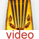 Videos of Chopsticks gifts