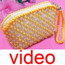 Videos of Eastern handbags